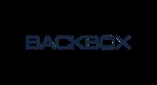Backbox