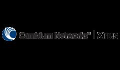 Cambium Networks Xirrus