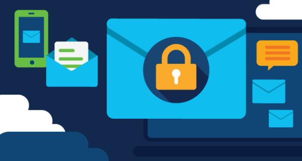 Cisco e-mail security webinar